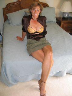 cum on bbw tits