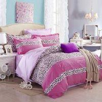 1000+ ideas about Cheetah Print Bedding on Pinterest ...