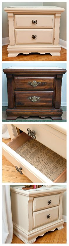 1000+ images about Inside Drawer Detail on Pinterest | Painted drawers, Drawer liners and Lining ...