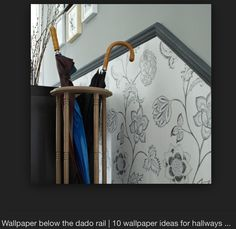 MDF Tongue & Groove | Wallpanelling | Doors & Joinery | Howdens Joinery | For the Home ...