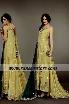 1000 images about clothes designs on pinterest