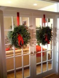 1000+ images about French holiday decor on Pinterest