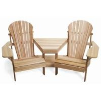 1000+ images about Outdoor Twin Chairs on Pinterest ...