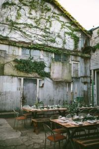 Great Spots for Outdoor Dining and Drinking in Seattle ...