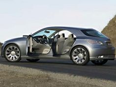 New Car Wallpaper Com 1000 Images About Chrysler Concept Cars On Pinterest