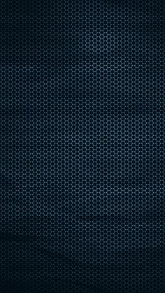 Galaxy Note 2 Wallpaper 1280x720 | Wallpapers for Android | Pinterest | iPhone wallpapers, The o ...