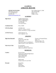 Resume For High School Graduate No Experience High School Student Resume Example And Writing Tips 1000 Images About Resume Ideas On Pinterest Resume