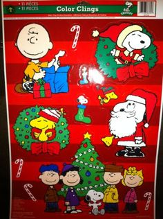 1000+ images about Charlie Brown on Pinterest