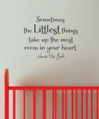 1000+ images about Grandchildren quotes on Pinterest ...