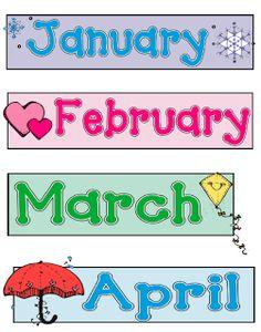 Calendar Year Out Of Pocket Out Of Pocket Maximums Per Calendar Year Including Calendar On Pinterest Calendar Numbers Free Calendar