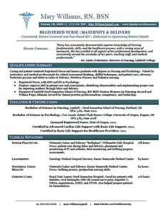 how to write resume for nursing assistant cna resume examples skills for cnas monster resume on - Sample Resume For Nursing Assistant