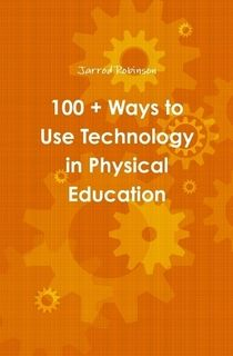 100 + Ways To Use Te