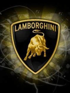 Full Hd Car Logos Wallpapers Logos Lamborghini Logos Lamborghini Pinterest
