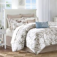 1000+ images about Tropical Bedding Sets on Pinterest ...