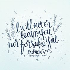 Young And Reckless Wallpaper For Iphone Show Me Bible Verse Wallpaper And Bible Verses On Pinterest
