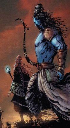 Aditya Name Wallpaper 3d 1000 Ideas About Shiva On Pinterest Krishna Hanuman