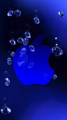 #iPhone5, #Wallpaper, #Apple | iPhone 5 Wallpaper | Pinterest | Iphone 5 wallpaper, Technology ...