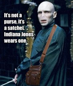 Voldemort Iphone Wallpaper Hangover Humor On Pinterest In Laws Humor Funny