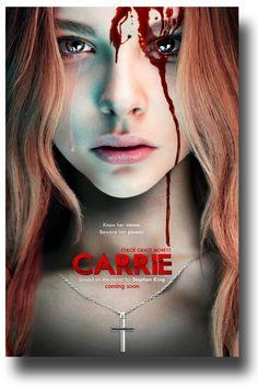 chloe moretz CARRIE PHOTOS   chloe-grace-moretz-as-carrie-white-in-carrie-1   CHLOE MORETZ ...