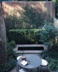 1000+ images about Urban Townhouse Gardens on Pinterest ...