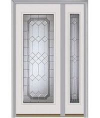 1000+ images about Entry & Storm Doors on Pinterest ...