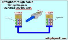 10 pin rj45 wiring diagram get free image about wiring diagram
