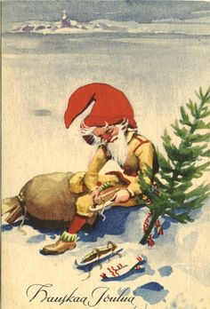 Free Xmas Wallpapers Animated 1000 Images About Elves And Gnomes And Pixies On