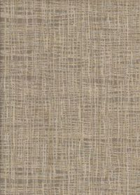 Smith Brothers of Berne, Inc. > Catalog Couch fabric ...