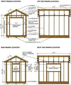 platform bed frame with storage plans