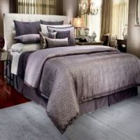 1000+ images about For the Home on Pinterest | Comforter ...