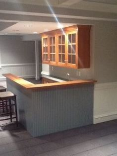 Small basement bar design pictures remodel decor and ideas more design