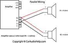 wiring diagrams for air ride systems