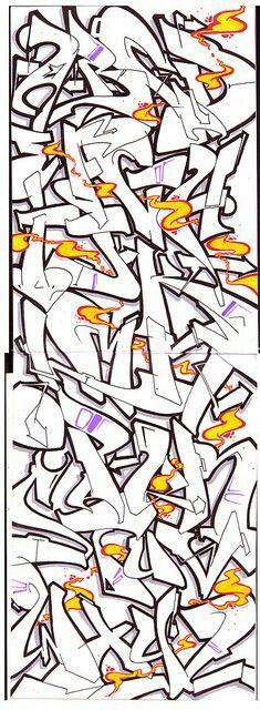 3d Alphabet Cell Phone Wallpaper Cool Easy Graffiti Character Drawings Graffiti Street