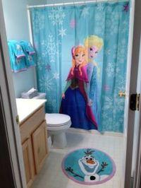 Little Mermaid Bathroom Set | Disney Bath, Little Mermaid ...