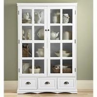1000+ images about display cabinet on Pinterest | Display ...