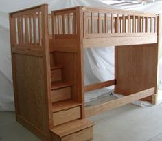 free woodworking plans garage cabinets