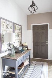 1000+ ideas about Faux Painted Walls on Pinterest | Faux ...