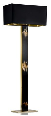 """1000+ images about """"Luxury Floor Lamps"""" on Pinterest ..."""