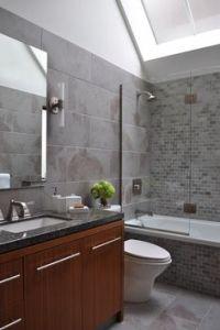 Tub Shower Combo on Pinterest | Tubs, Shower Tub and Bathroom
