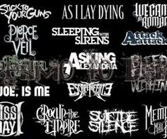 Falling In Reverse Wallpapers For Iphone 5 Screamo Bands On Pinterest Screamo Band Quotes Screamo