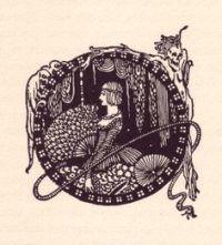 1000+ images about Edgar Allan Poe on Pinterest | Edgar ...