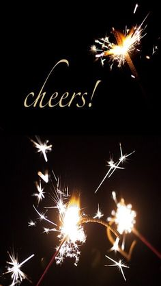 1000+ images about Happy New year on Pinterest | iPhone wallpapers, Happy New Year Gif and New ...