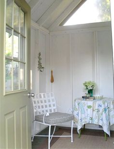 1000 images about garden room interiors on pinterest
