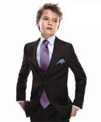 1000+ images about Kids clothes on Pinterest | Kids suits ...