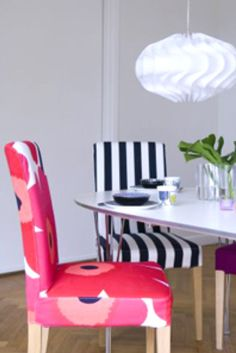 1000 Images About Teles Ikea On Pinterest Ikea Fabric