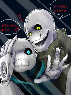 Cute Undertale Determination Wallpapers You Dirty Brother Kill By Chaoticshero Deviantart Com On