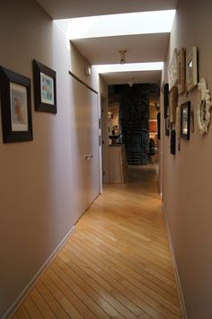 1000 Images About Hardwood Floors On Pinterest Hardwood