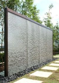 1000+ ideas about Water Walls on Pinterest | Wall ...