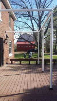 1000+ ideas about Deck Privacy Screens on Pinterest ...