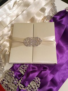 1000 images about wedding invitations on pinterest box